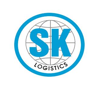 SK LOGISTICS